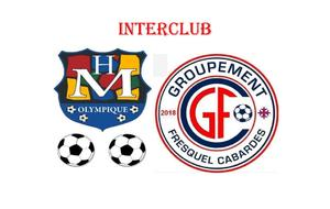 Interclubs U7-U11